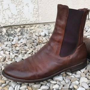 Ben-Arous-mode_et_beaute-chaussure-en-cuir-pour-homme