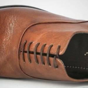 Ben-Arous-mode_et_beaute-chaussure