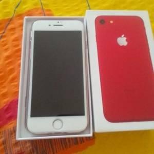 Sfax-Telephones-Téléphone-Apple-Occasion