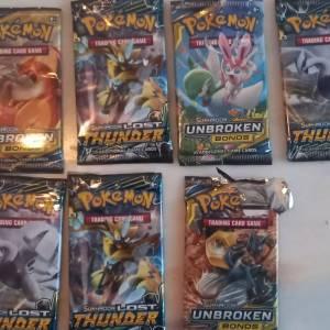Tunis-loisirs_et_jeux-booster-cartes-Pokemon