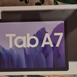 Nabeul-informatique_et_multimedia-Samsung-Tab-A7