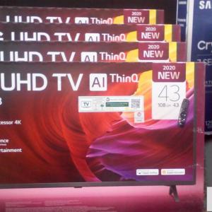 "Tunis-informatique_et_multimedia-LG-43""/49""/55""/65""-SMART-UltraHD/"